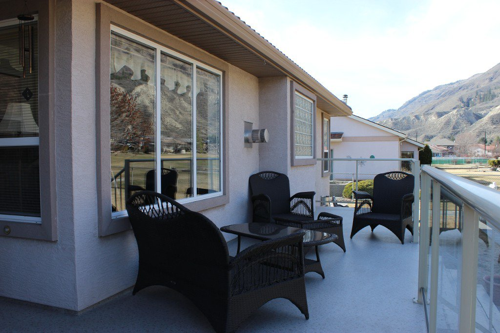 Photo 24: Photos: 3696 Navatanee Drive in Kamloops: South Thompson Valley House for sale : MLS®# 127372