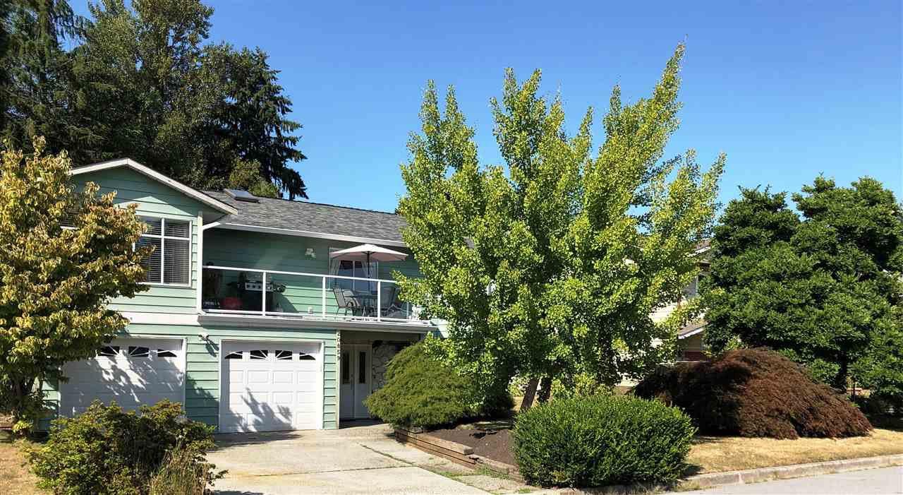 Main Photo: 20859 117TH Avenue in Maple Ridge: Southwest Maple Ridge House for sale : MLS®# R2397128