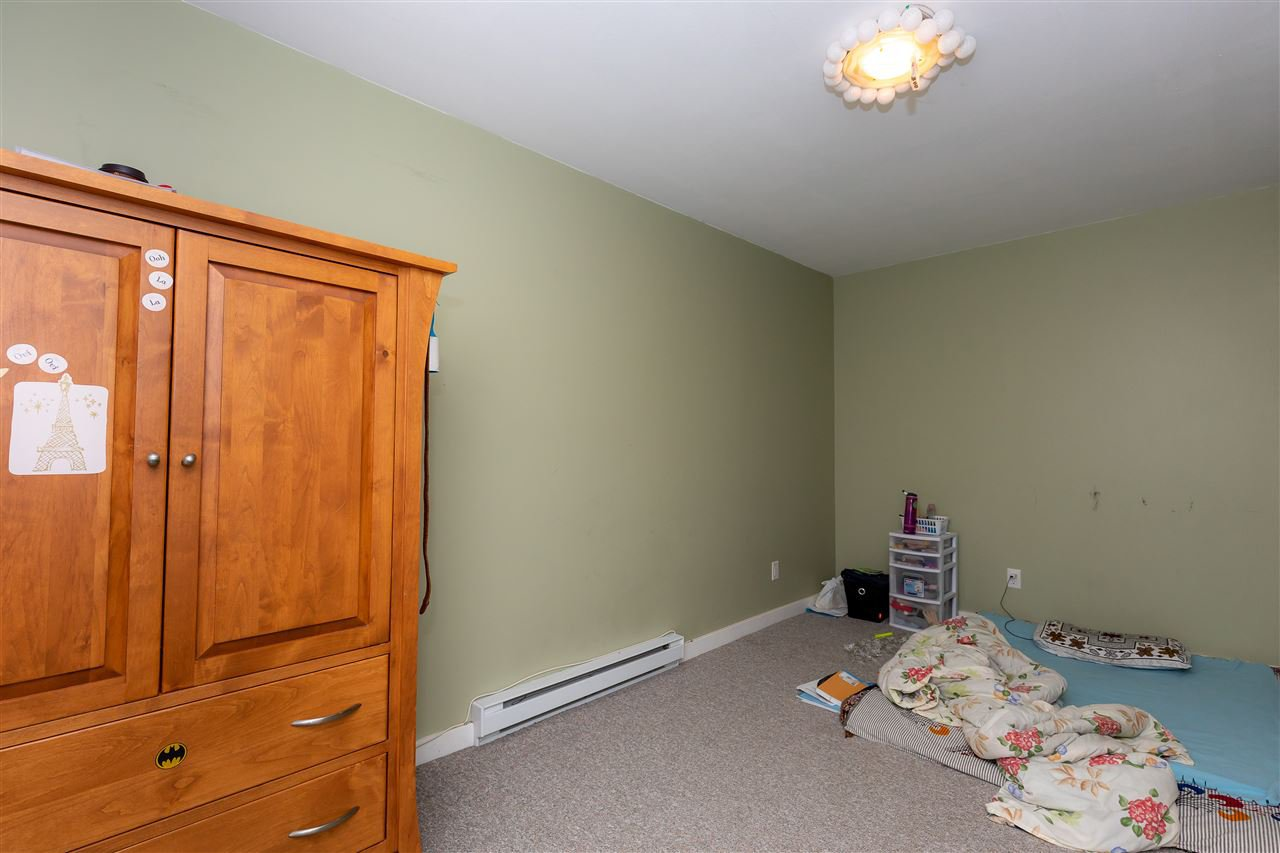 """Photo 14: Photos: 88 34248 KING Road in Abbotsford: Poplar Townhouse for sale in """"Argyle"""" : MLS®# R2415451"""