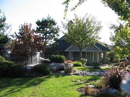 Main Photo: #37, 15860 82 Avenue, Surrey in Surrey: House for sale (Fleetwood)  : MLS®# F2426223