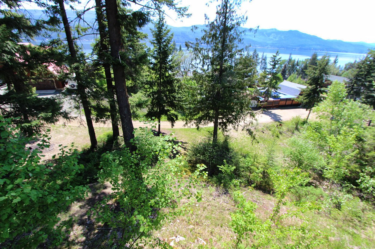 Photo 34: Photos: 2585 Airstrip Road in Anglemont: House for sale : MLS®# 10183062