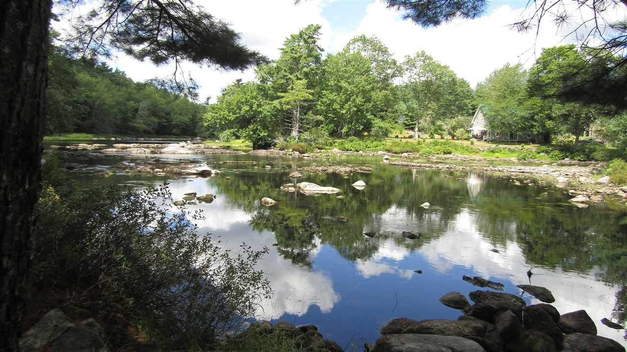 Main Photo: 7782 McGills Island Road in Middle Ohio: 407-Shelburne County Vacant Land for sale (South Shore)  : MLS®# 202016488