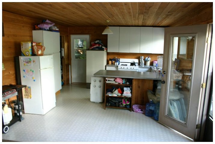 Photo 20: Photos: 3 Aline Hill Beach in Shuswap Lake: The Narrows House for sale : MLS®# 10152873