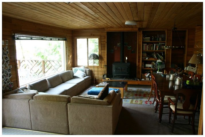 Photo 18: Photos: 3 Aline Hill Beach in Shuswap Lake: The Narrows House for sale : MLS®# 10152873