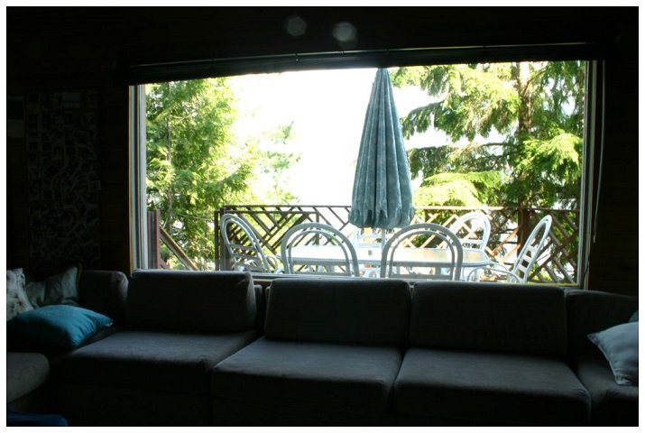 Photo 17: Photos: 3 Aline Hill Beach in Shuswap Lake: The Narrows House for sale : MLS®# 10152873