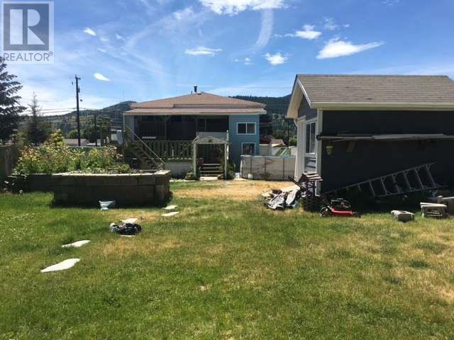 Photo 2: Photos: 1475 Quilchena Avenue in Merritt: House for sale : MLS®# 138371