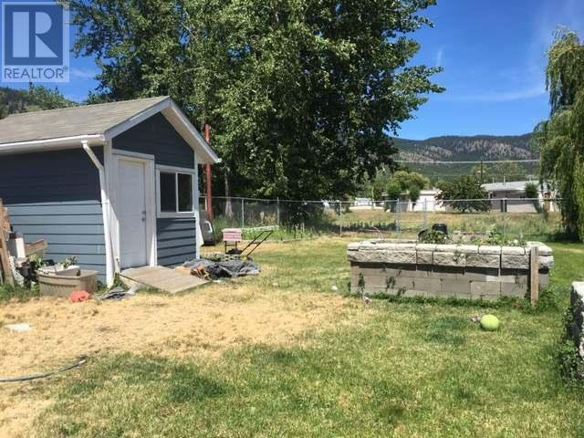 Photo 3: Photos: 1475 Quilchena Avenue in Merritt: House for sale : MLS®# 138371
