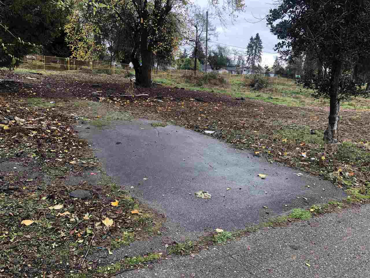 """Main Photo: 10654 WHALLEY Boulevard in Surrey: Bear Creek Green Timbers Land for sale in """"SURREY CENTRAL"""" : MLS®# R2506700"""
