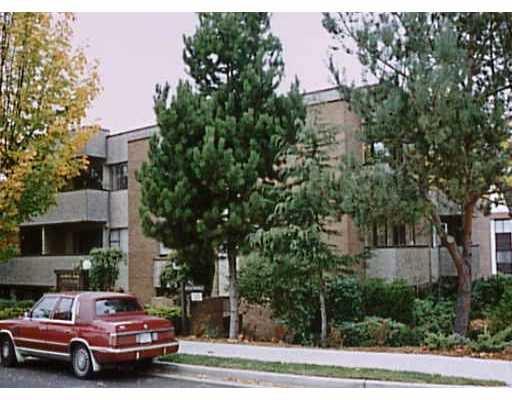 Main Photo: # 204 391 E 7TH AV in : Mount Pleasant VE Condo for sale : MLS®# V204966