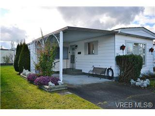 Photo 1: Photos: : Residential for sale