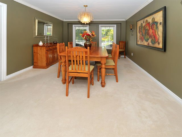 Photo 4: Photos: 27 Hare Court in Markham: Old Markham Village Freehold for sale : MLS®# N2751118