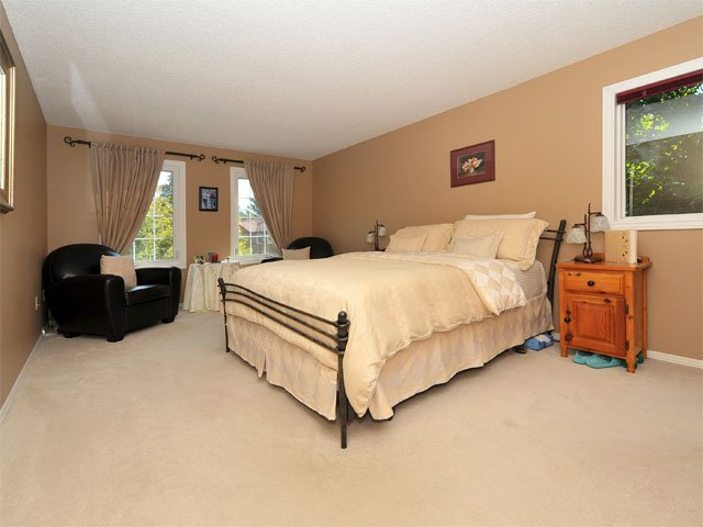 Photo 6: Photos: 27 Hare Court in Markham: Old Markham Village Freehold for sale : MLS®# N2751118