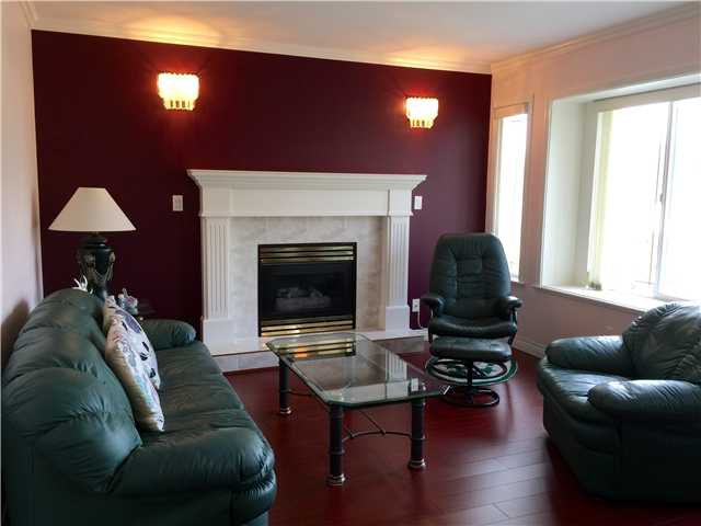 Photo 2: Photos: 3756 UNION ST in Burnaby: Willingdon Heights House for sale (Burnaby North)  : MLS®# V1105450