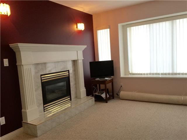 Photo 7: Photos: 3756 UNION ST in Burnaby: Willingdon Heights House for sale (Burnaby North)  : MLS®# V1105450