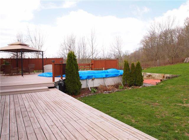 Photo 3: Photos: 611 Balsam Lake Drive in Kawartha Lakes: Rural Eldon Freehold for sale : MLS®# X3780685