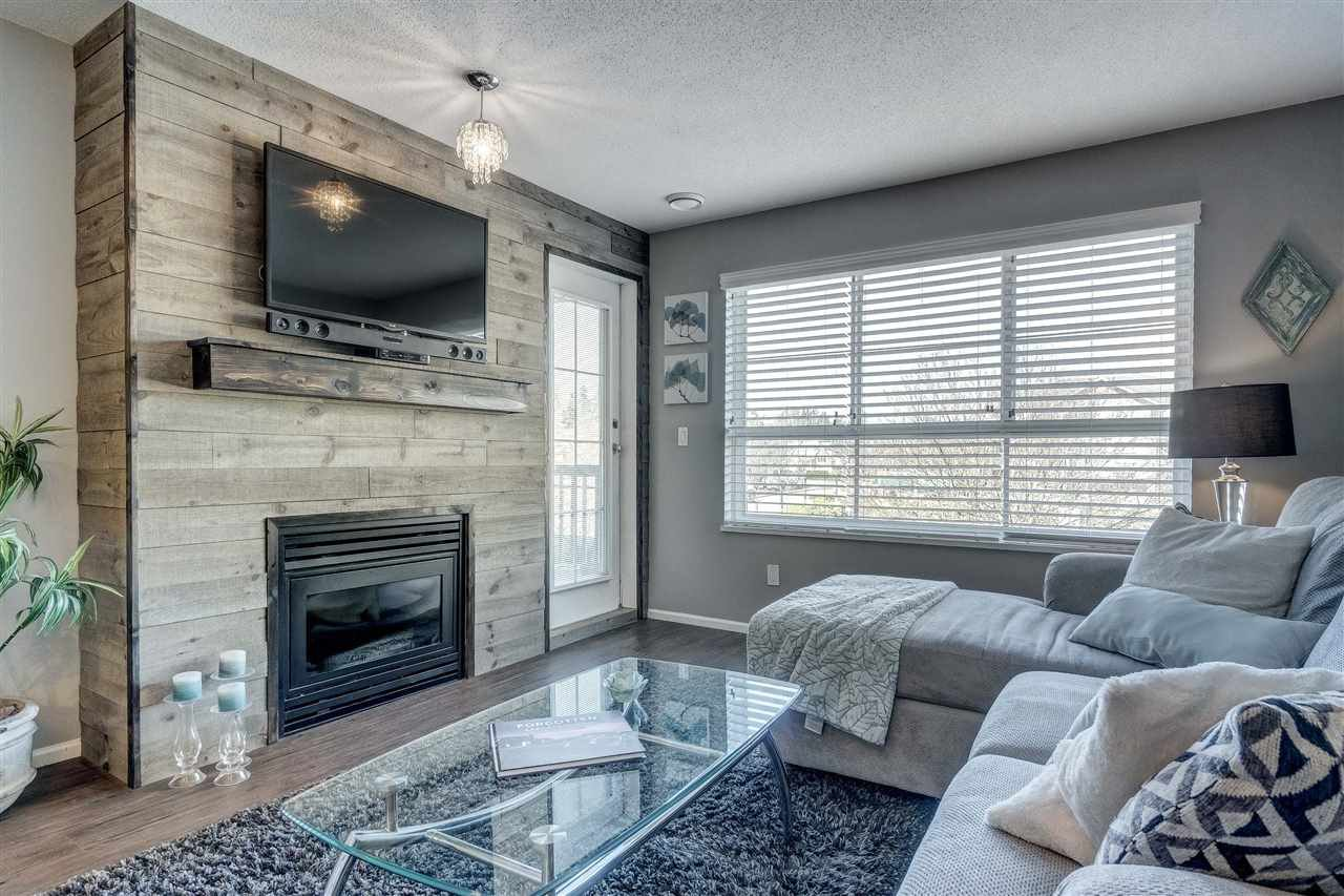 """Photo 6: Photos: 201 6336 197 Street in Langley: Willoughby Heights Condo for sale in """"Rockport"""" : MLS®# R2445272"""