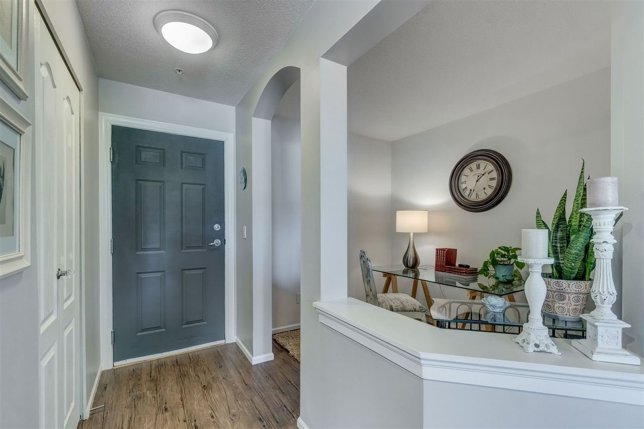 """Photo 12: Photos: 201 6336 197 Street in Langley: Willoughby Heights Condo for sale in """"Rockport"""" : MLS®# R2445272"""