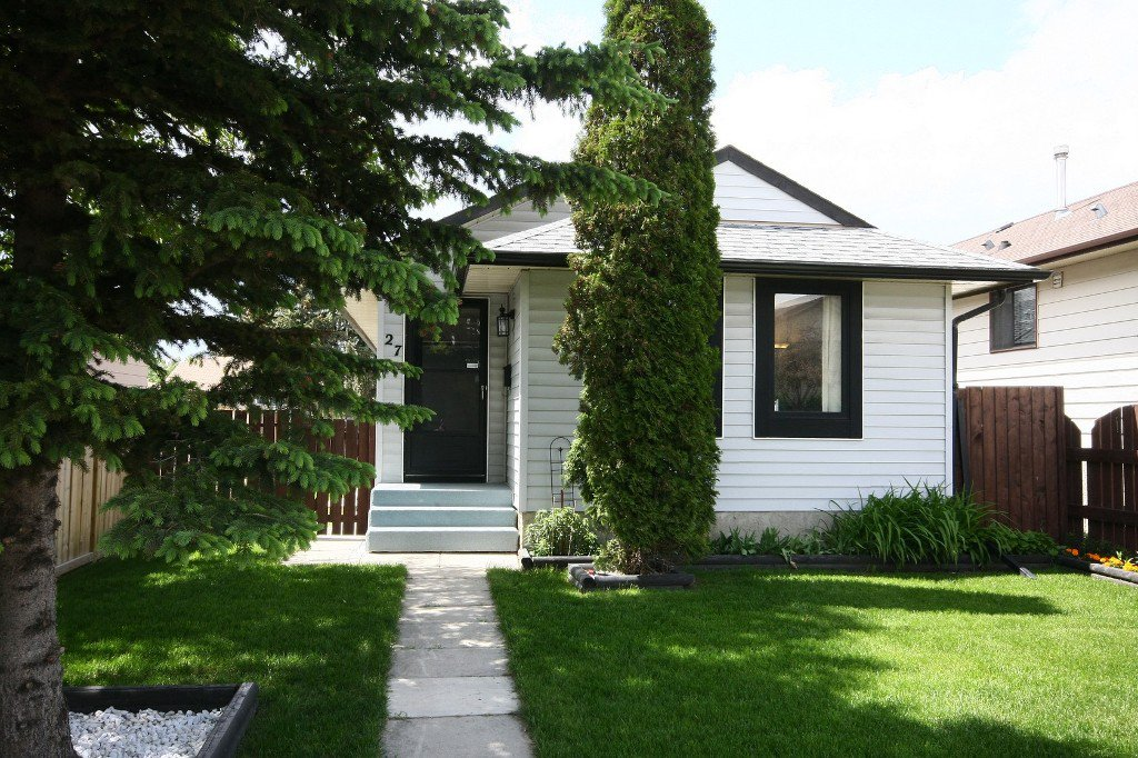 Main Photo: 27 Abalone Way NE in Calgary: Abbeydale House for sale : MLS®# C3572378