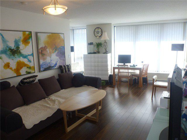 Photo 3: Photos: 1310-5811 NO 3 RD in RICHMOND: Brighouse Condo for sale (Richmond)  : MLS®# V1000817