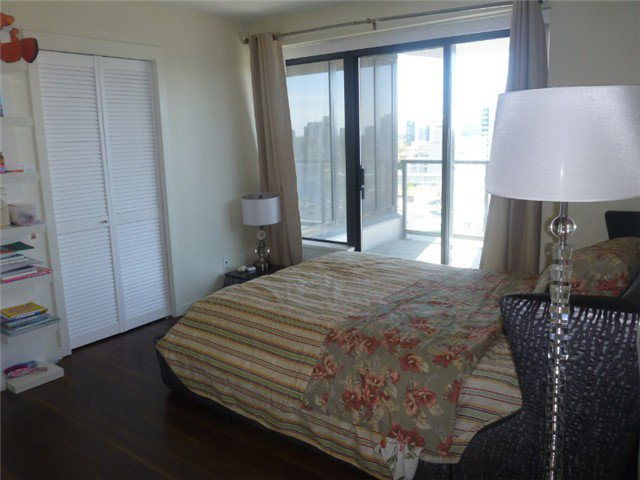 Photo 4: Photos: 1310-5811 NO 3 RD in RICHMOND: Brighouse Condo for sale (Richmond)  : MLS®# V1000817
