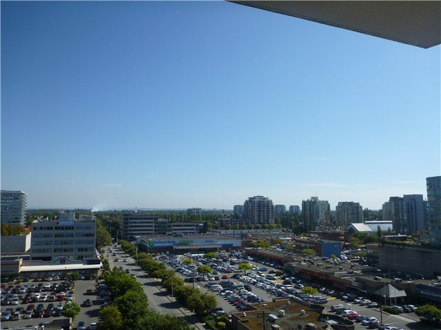 Photo 2: Photos: 1310-5811 NO 3 RD in RICHMOND: Brighouse Condo for sale (Richmond)  : MLS®# V1000817