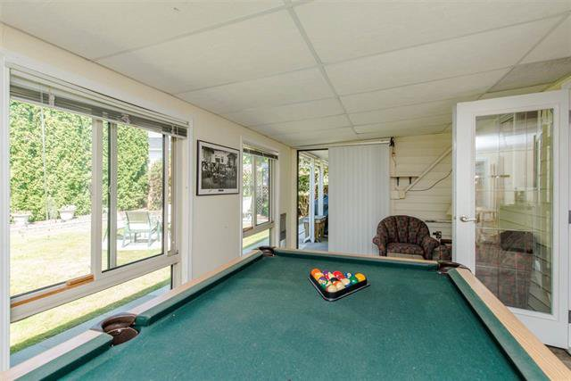 Photo 18: Photos: 8495 121a Street in Surrey: Queen Mary Park Surrey House for sale : MLS®# r2096268