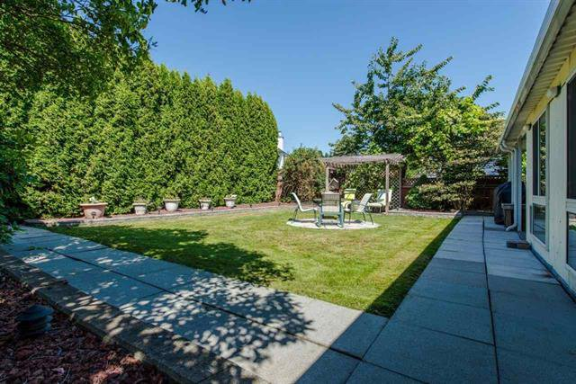 Photo 19: Photos: 8495 121a Street in Surrey: Queen Mary Park Surrey House for sale : MLS®# r2096268