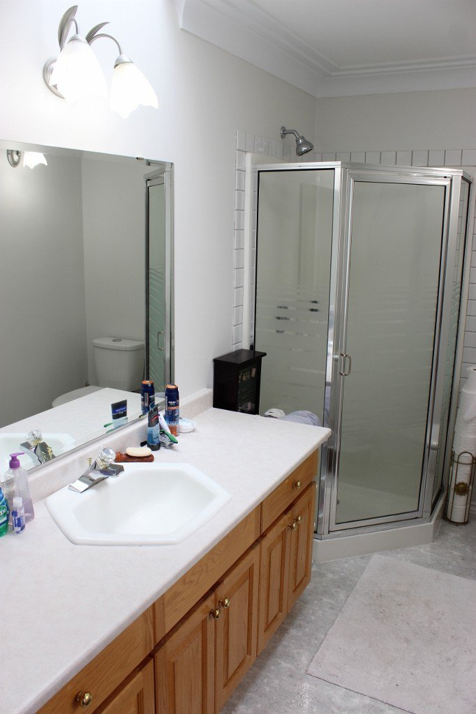 Photo 12: Photos: 3517 Navatanee Drive in Kamloops: South Thompson Valley House for sale : MLS®# 139567