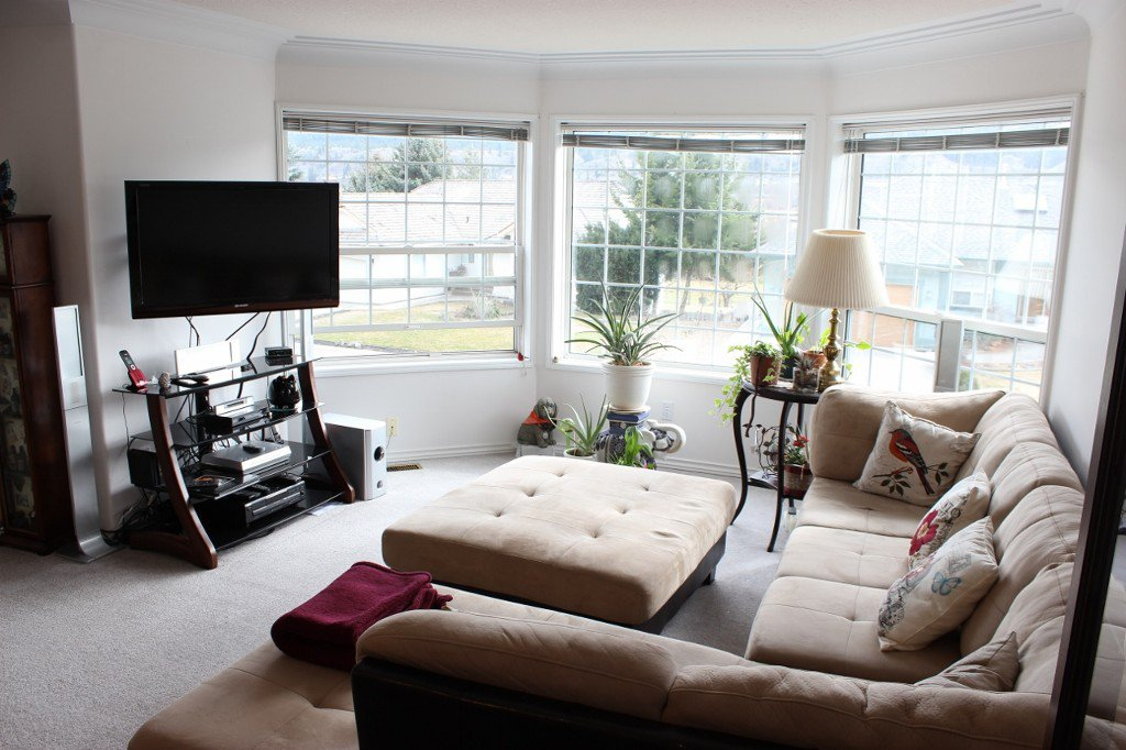 Photo 3: Photos: 3517 Navatanee Drive in Kamloops: South Thompson Valley House for sale : MLS®# 139567
