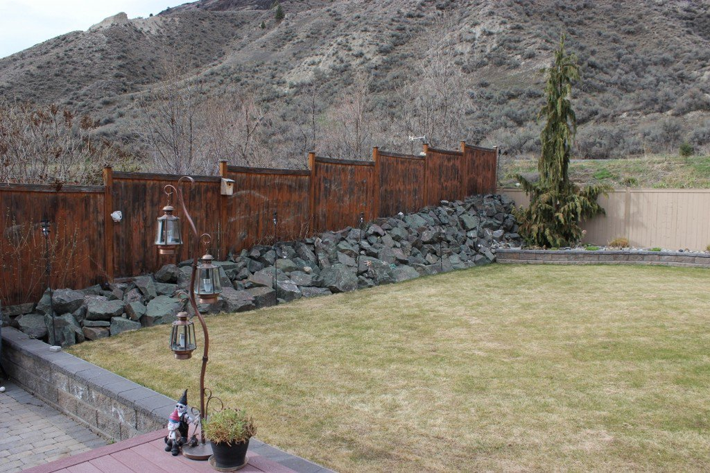 Photo 16: Photos: 3517 Navatanee Drive in Kamloops: South Thompson Valley House for sale : MLS®# 139567