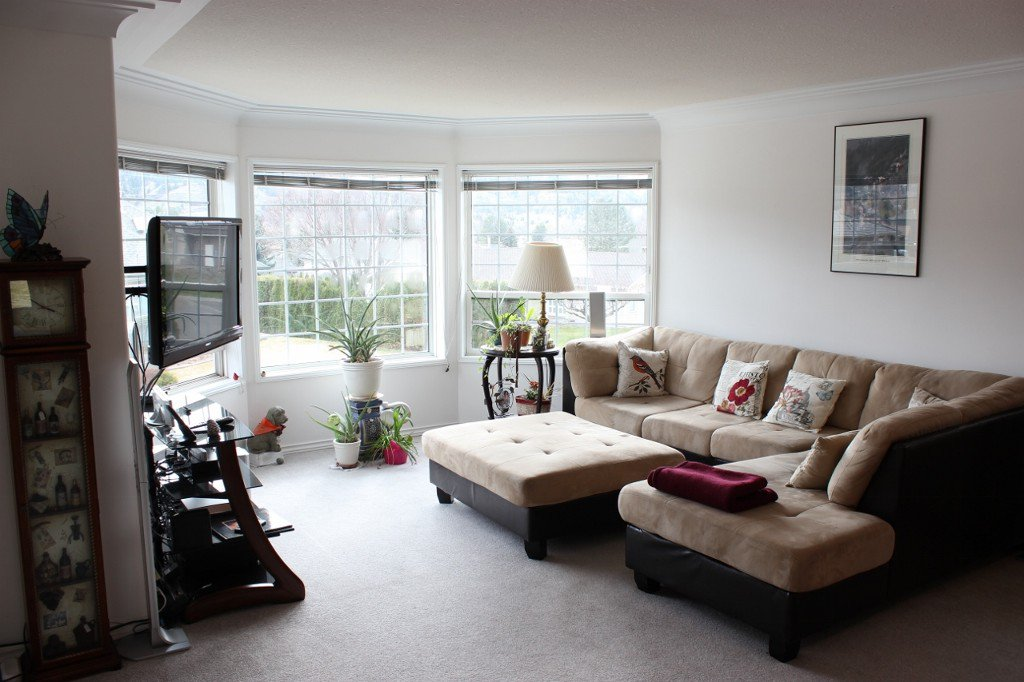 Photo 2: Photos: 3517 Navatanee Drive in Kamloops: South Thompson Valley House for sale : MLS®# 139567