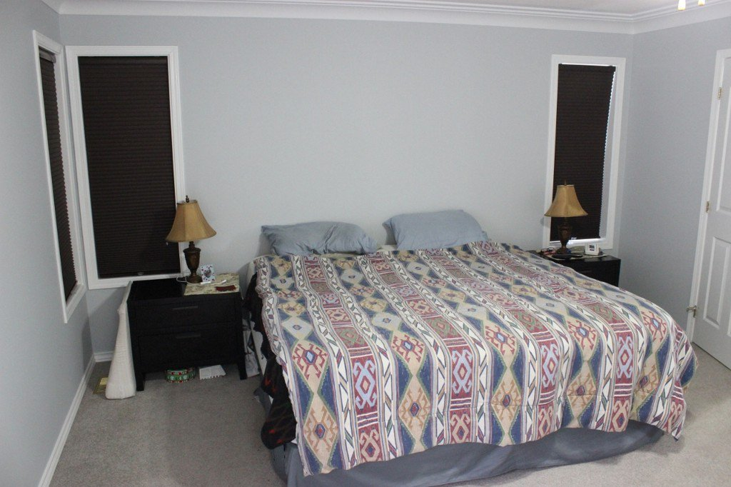Photo 9: Photos: 3517 Navatanee Drive in Kamloops: South Thompson Valley House for sale : MLS®# 139567