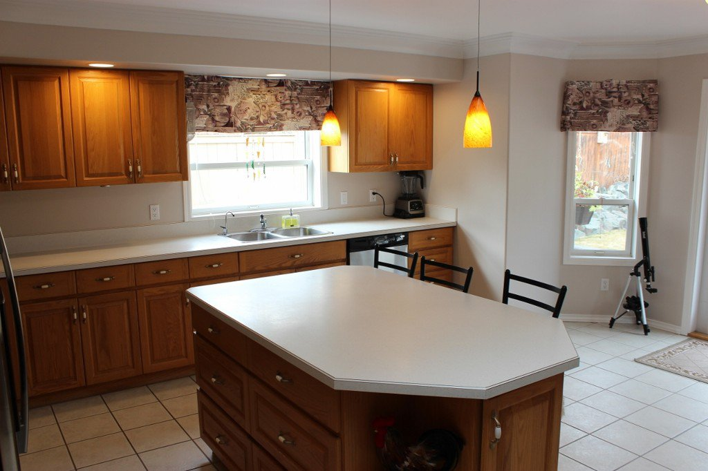 Photo 6: Photos: 3517 Navatanee Drive in Kamloops: South Thompson Valley House for sale : MLS®# 139567