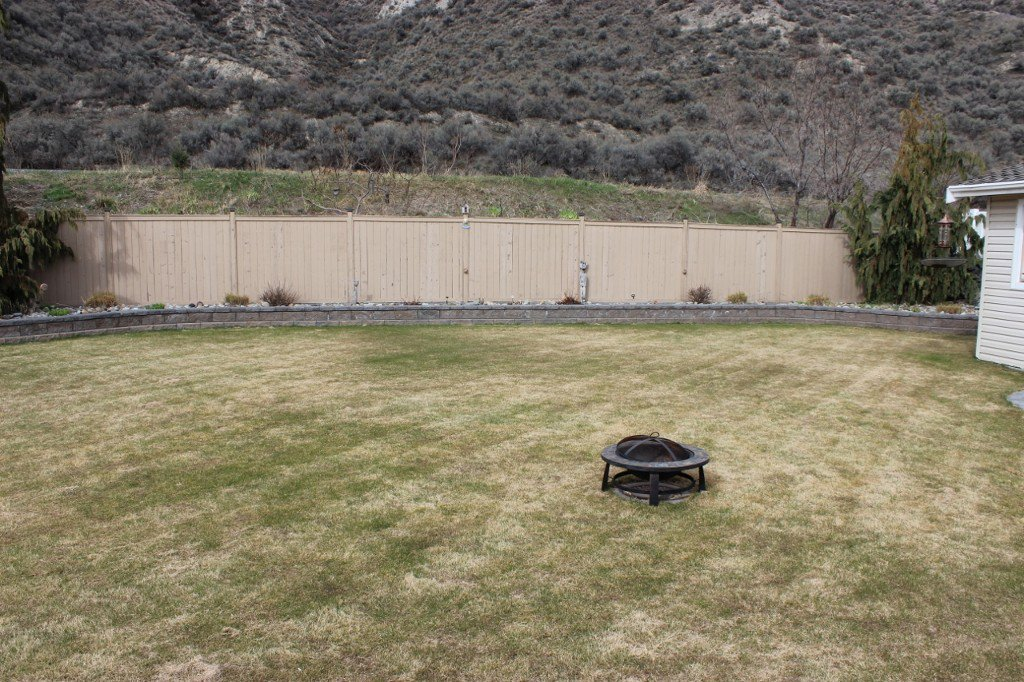 Photo 17: Photos: 3517 Navatanee Drive in Kamloops: South Thompson Valley House for sale : MLS®# 139567