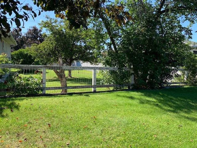 Main Photo: 601 JOHNSON Street in Prince George: Central Land for sale (PG City Central (Zone 72))  : MLS®# R2481644