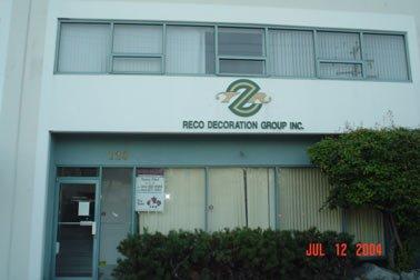 Main Photo: 120-6751 Graybar Road: Home for sale (East Richmond)  : MLS®# 8411221