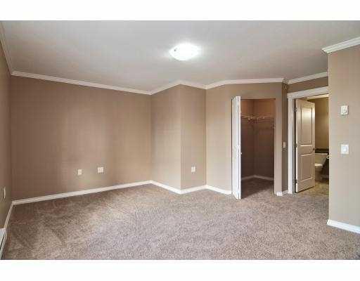 Photo 8: Photos: 414 22255 122 Street in Maple Ridge: Condo for sale : MLS®# V1028274