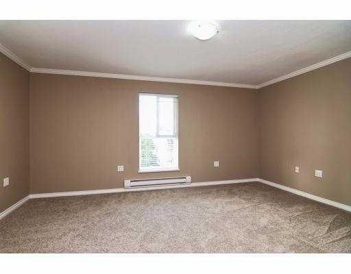 Photo 7: Photos: 414 22255 122 Street in Maple Ridge: Condo for sale : MLS®# V1028274