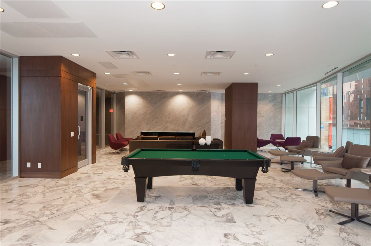 Photo 11: Photos: 1111 68 SMITHE STREET in Vancouver: Yaletown Condo for sale (Vancouver West)  : MLS®# R2128833