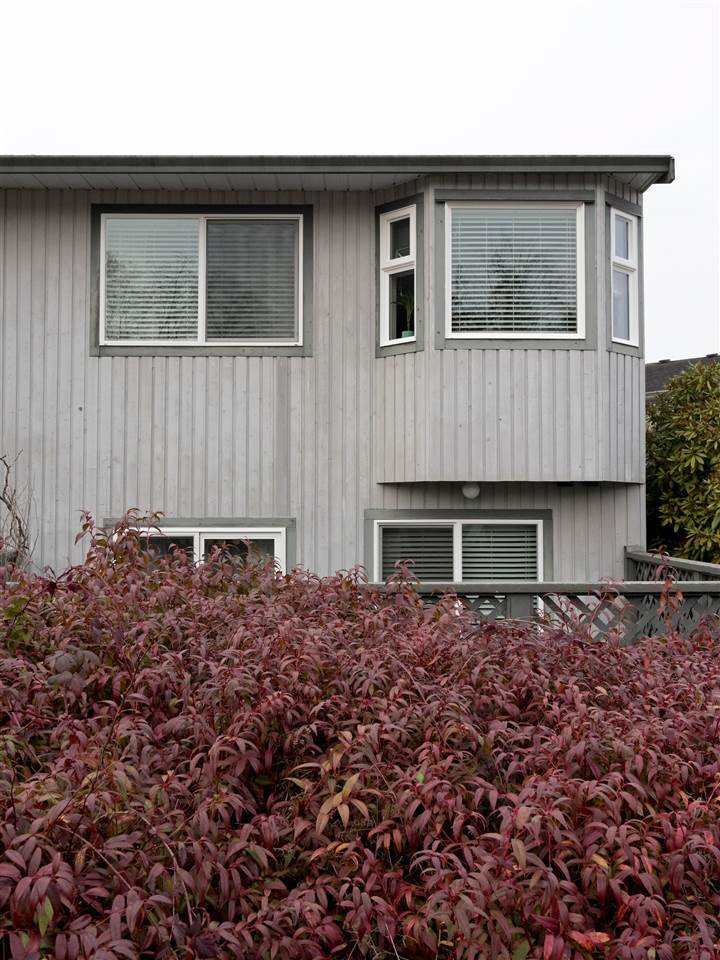 Photo 18: Photos: 19 5761 WHARF Avenue in Sechelt: Sechelt District Townhouse for sale (Sunshine Coast)  : MLS®# R2428590