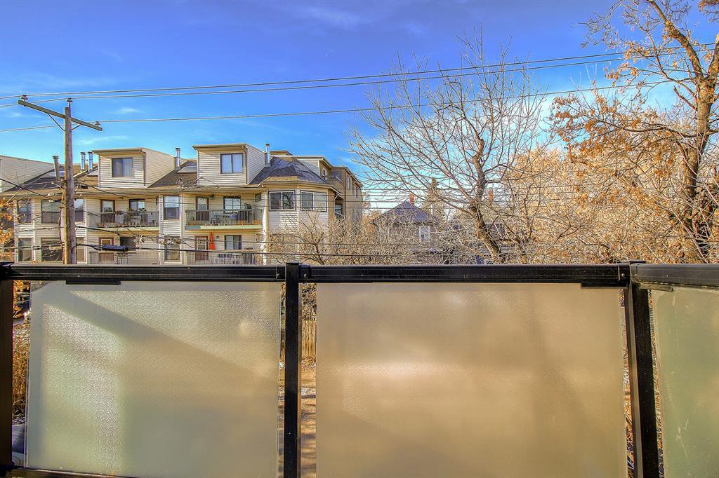 Photo 17: Photos: 303 2209 14 Street SW in Calgary: Bankview Apartment for sale : MLS®# A1048421