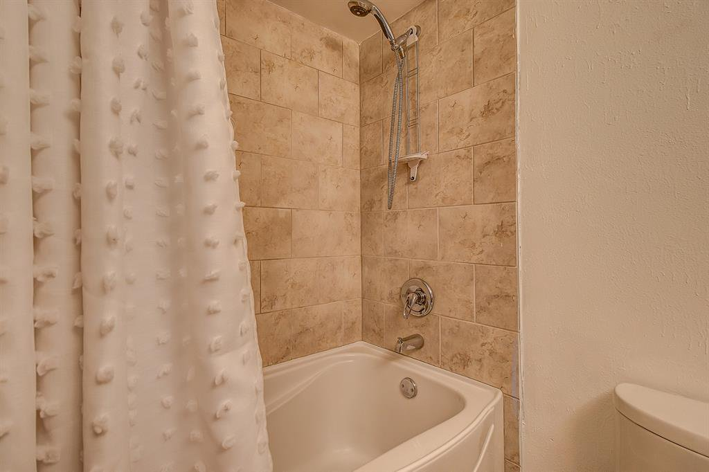 Photo 12: Photos: 303 2209 14 Street SW in Calgary: Bankview Apartment for sale : MLS®# A1048421