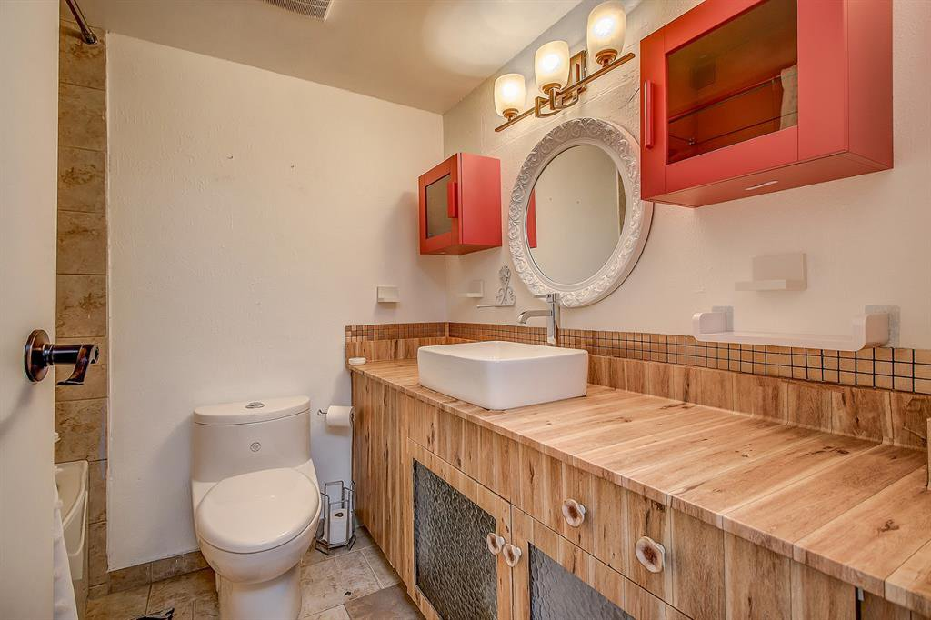 Photo 10: Photos: 303 2209 14 Street SW in Calgary: Bankview Apartment for sale : MLS®# A1048421