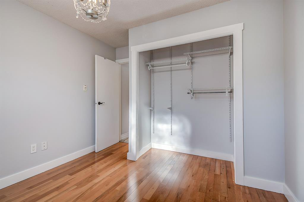 Photo 16: Photos: 303 2209 14 Street SW in Calgary: Bankview Apartment for sale : MLS®# A1048421