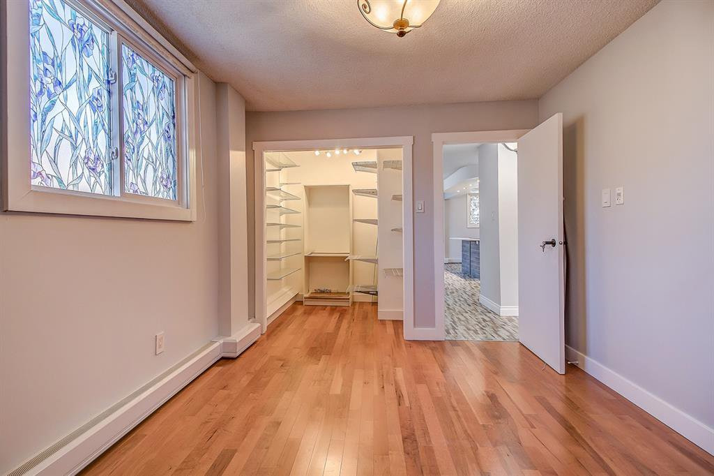 Photo 11: Photos: 303 2209 14 Street SW in Calgary: Bankview Apartment for sale : MLS®# A1048421