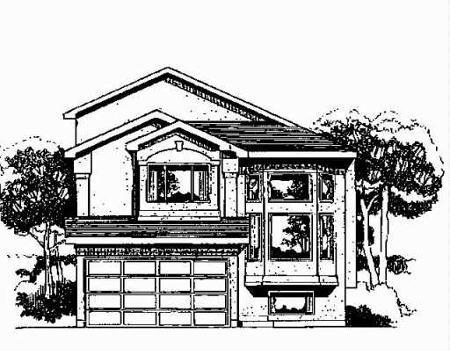 Main Photo: ARROWHEAD COURT: Residential for sale (Garden City)  : MLS®# 2612198