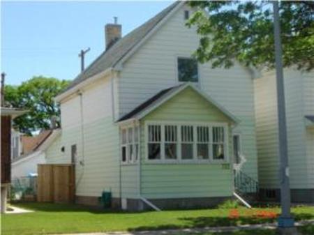 Main Photo: 733 Arlington Street: Residential for sale (Central)  : MLS®# 1010342