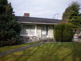 Main Photo: 2755 W.12th Avenue in Vancouver: Kitsilano Home for sale ()
