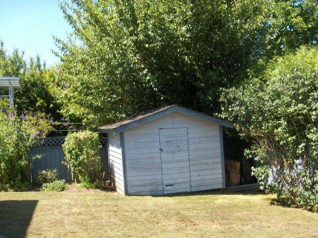 Photo 19: Photos: 34951 EXBURY AV in Abbotsford: Abbotsford East House for sale : MLS®# F1316185