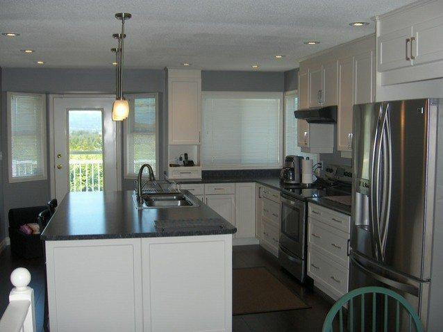 Photo 5: Photos: 34951 EXBURY AV in Abbotsford: Abbotsford East House for sale : MLS®# F1316185